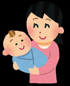 akachan_dakko_mother-243x300