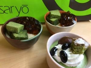 saryo2